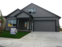 Photo of 890 Covey Run St, Independence, OR 97351 (MLS # 737089)