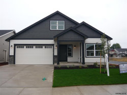 Photo of 871 Covey Run St, Independence, OR 97351 (MLS # 737098)