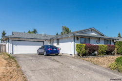 Photo of 2644 S 11th St, Lebanon, OR 97355 (MLS # 737113)