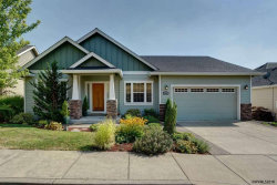 Photo of 535 Coastal View Dr, Philomath, OR 97370-4100 (MLS # 737205)