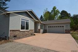 Photo of 11192 Kathy Ln SE, Stayton, OR 97383 (MLS # 737212)