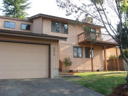 Photo of 2819 NW Angelica Dr, Corvallis, OR 97330-3618 (MLS # 737304)