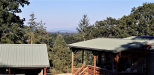 Photo of 5644 Marion Hill Rd SE, Turner, OR 97392 (MLS # 737319)