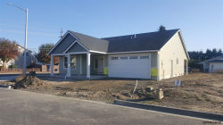 Photo of 1401 Northgate Dr, Independence, OR 97351 (MLS # 737344)