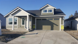 Photo of 1410 Northgate Dr, Independence, OR 97351 (MLS # 737346)