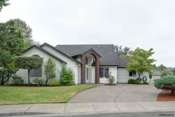 Photo of 6846 Jakewood Ct NE, Keizer, OR 97303 (MLS # 737382)