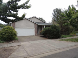 Photo of 1687 S 7th St, Independence, OR 97351 (MLS # 737397)