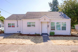 Photo of 1160 SE Lewis St, Dallas, OR 97338-2816 (MLS # 737405)
