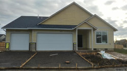 Photo of 9918 Fox (Lot #31) St, Aumsville, OR 97325 (MLS # 737427)