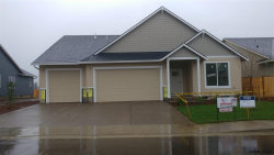 Photo of 10030 Elk (Lot #39) St, Aumsville, OR 97325 (MLS # 737429)