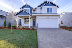 Photo of 9934 Fox (Lot #32) St, Aumsville, OR 97325 (MLS # 737432)
