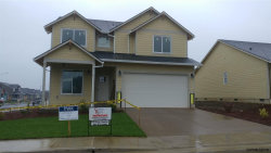 Photo of 7401 Bishop (Lot #41) St, Aumsville, OR 97325 (MLS # 737436)