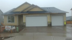 Photo of 9998 Fox (Lot #36) St, Aumsville, OR 97325 (MLS # 737441)