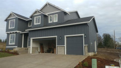 Photo of 620 Tia (Lot #46) St, Aumsville, OR 97325 (MLS # 737450)