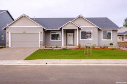 Photo of 10035 Elk (Lot #38) St, Aumsville, OR 97325 (MLS # 737454)