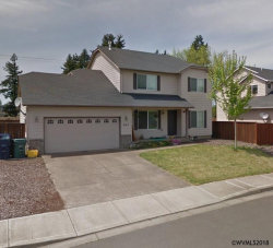 Photo of 804 Knox St N, Monmouth, OR 97361 (MLS # 737492)