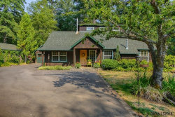 Photo of 16775 Robb Mill Rd, Dallas, OR 97338-9609 (MLS # 737496)