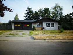 Photo of 510 Columbia St, Jefferson, OR 97352 (MLS # 737597)