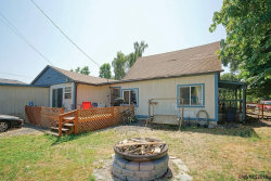 Photo of 115 S 7th, Independence, OR 97351 (MLS # 737599)