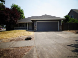 Photo of 1017 S 7th St, Independence, OR 97351 (MLS # 737661)