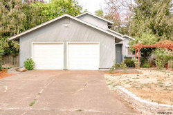 Photo of 3457 Winton Ct SE, Albany, OR 97322 (MLS # 737711)