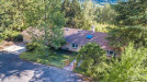 Photo of 2225 NW High Heaven Rd, McMinnville, OR 97128 (MLS # 737737)