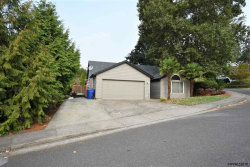 Photo of 415 Upper Lavista Ct NW, Salem, OR 97302 (MLS # 737768)