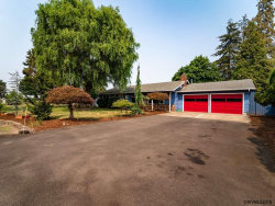 Photo of 35173 Balboa Pl SE, Albany, OR 97322-9751 (MLS # 737786)