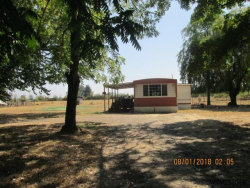 Photo of 6846 Little Rd SE, Turner, OR 97392 (MLS # 737805)