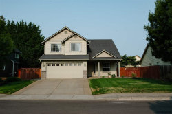 Photo of 289 SW Bell Dr, Dallas, OR 97338 (MLS # 737838)