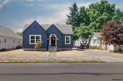 Photo of 1320 Washington St SW, Albany, OR 97321 (MLS # 737847)