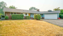 Photo of 4826 Ventura Lp, Keizer, OR 97303 (MLS # 737885)