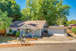 Photo of 3995 Pleasant View Dr NE, Keizer, OR 97303 (MLS # 737896)