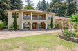 Photo of 10168 Stayton Rd SE, Aumsville, OR 97325 (MLS # 737926)