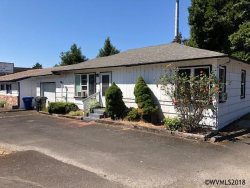 Photo of 4263 (4165) Cherry Av NE, Keizer, OR 97303 (MLS # 737928)