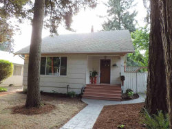 Photo of 955 18th St NE, Salem, OR 97301 (MLS # 737953)