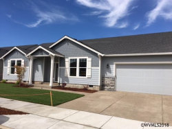 Photo of 6063 Tuscan Lp NE, Albany, OR 97321 (MLS # 738004)