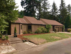 Photo of 930 Caroline Wy E, Monmouth, OR 97361 (MLS # 738017)