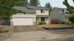 Photo of 1653 S 6th St, Independence, OR 97351 (MLS # 738037)
