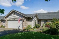 Photo of 533 Fountain Ct N, Keizer, OR 97303 (MLS # 738059)
