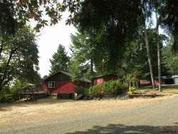 Photo of 16355 McBee Rd, Dallas, OR 97338-9415 (MLS # 738077)