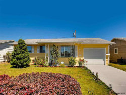 Photo of 2244 Country Club Rd, Woodburn, OR 97071 (MLS # 738097)