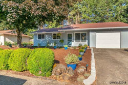 Photo of 5772 Candy Flower Ct SE, Salem, OR 97306 (MLS # 738138)