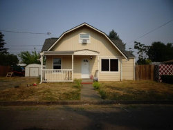 Photo of 1515 Lafayette St SE, Albany, OR 97322 (MLS # 738147)