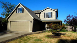 Photo of 395 5th St S, Jefferson, OR 97352 (MLS # 738152)