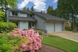 Photo of 2629 Westminster Wy NW, Albany, OR 97321-9708 (MLS # 738161)