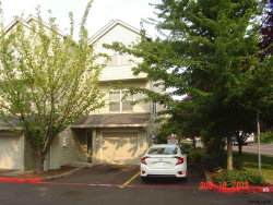 Photo of 2835 SW Western (#106) Bl, Corvallis, OR 97330 (MLS # 738167)
