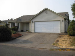Photo of 4639 Redcherry Ct SE, Salem, OR 97317 (MLS # 738169)