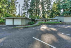 Photo of 725 Winding Wy SE, Salem, OR 97302-3827 (MLS # 738172)