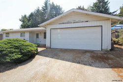 Photo of 360 Khyber Ct SE, Salem, OR 97306-1874 (MLS # 738183)
